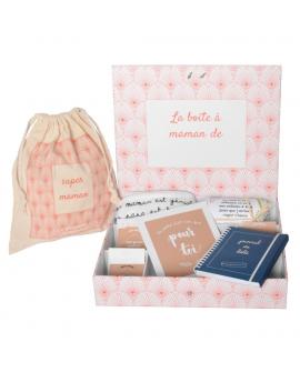 Une idée cadeau pour future Maman