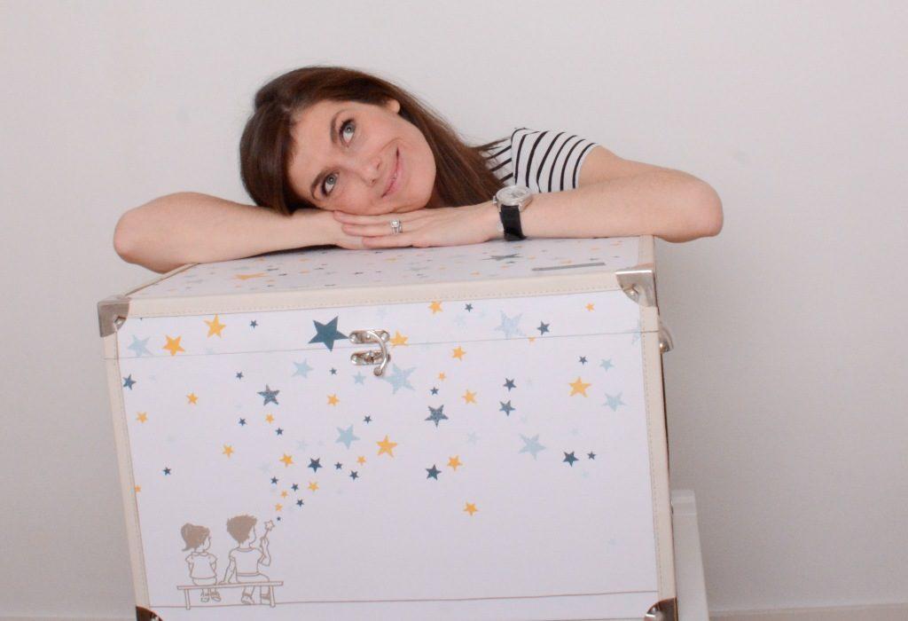 organisation baby shower fille et cadeau le petit pousse. Black Bedroom Furniture Sets. Home Design Ideas