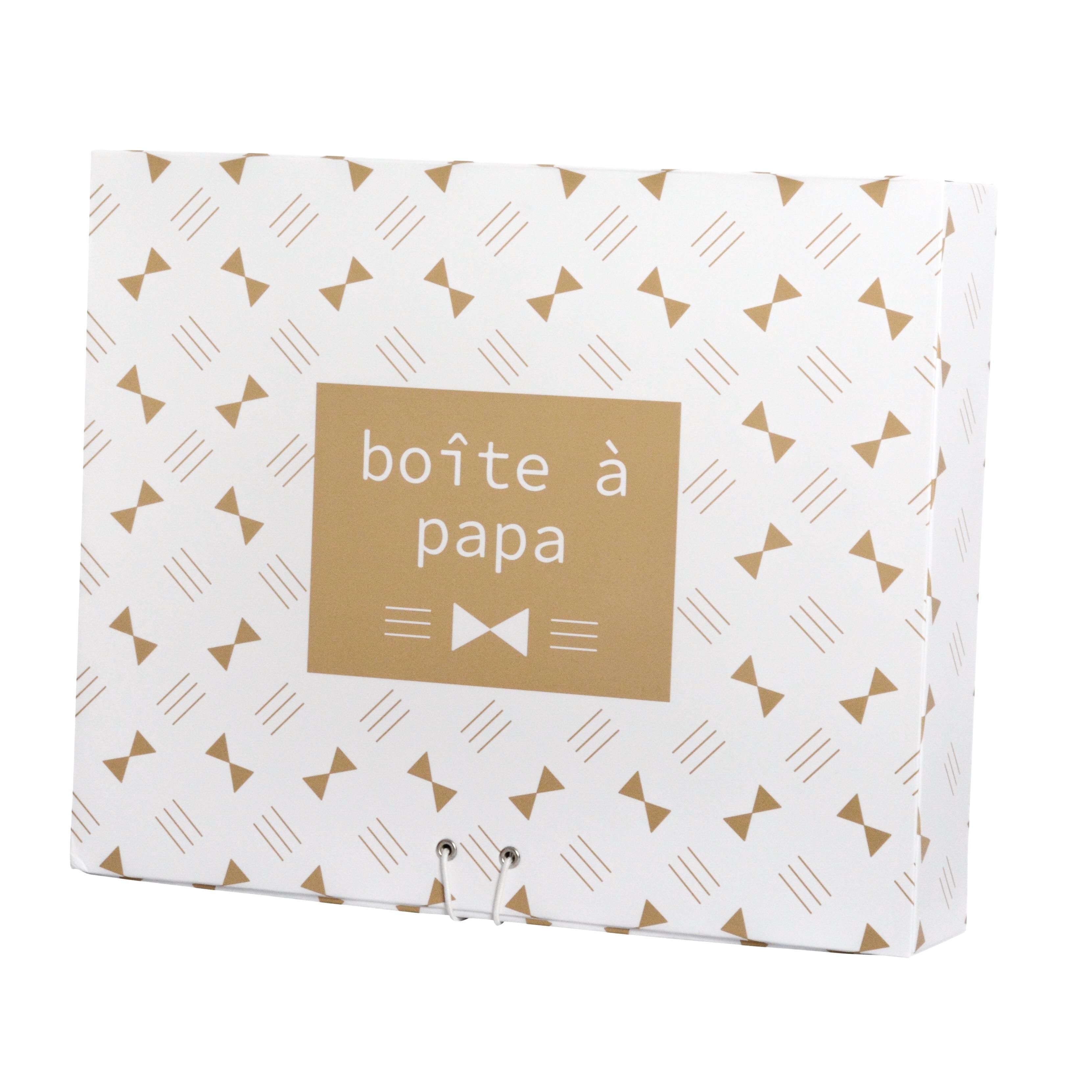 boite-futur-papa-cadeau