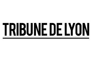 Le Petit Pousse dans la Tribune de Lyon du 2 mai 2019