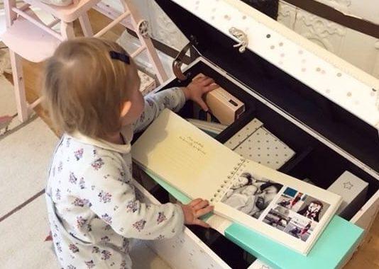 la-bebeothèque-pour-ses-souvenirs-de-bebe