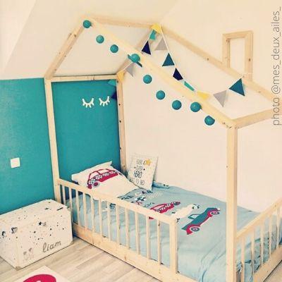 indispensable-deco-enfant-le-lit-cabane