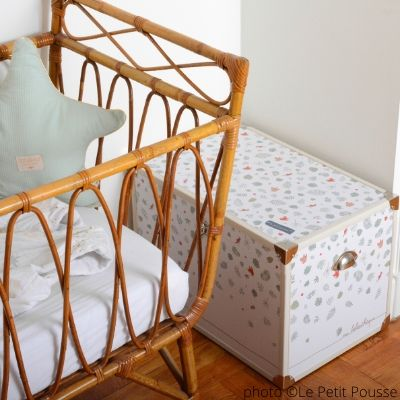 indispensable-bebe-le-lit-vintage