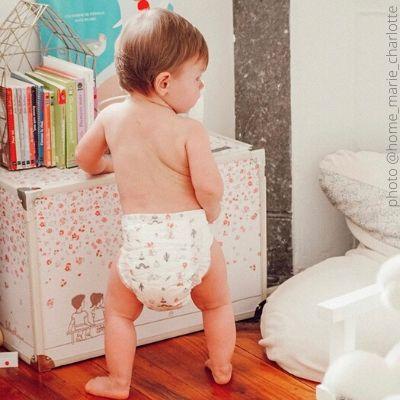 etagere-livres-chambre-de-bebe-les-indispensables