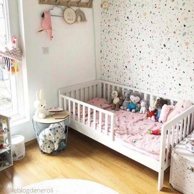papier-peint-terrazzo-jolie-chambre-deco-enfant-bebe-les-indispensables