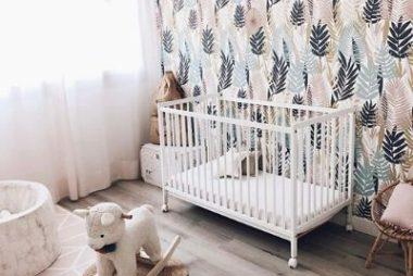 les-indispensables-deco-chambre-de-bebe