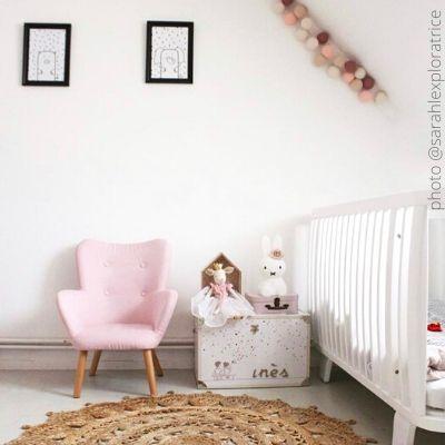 indispensable-achat-deco-bebe-le-lit-a-barreaux