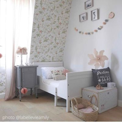 un-joli-papier-peint-pour-sa-chambre-deco-enfant