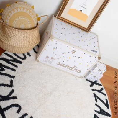 tapis-design-chambre-de-bebe-les-indispensables-de-la-chambre