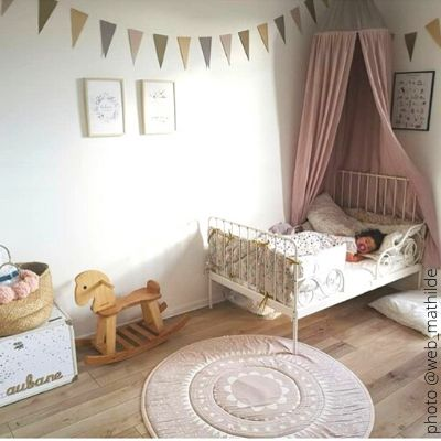 indispensable-deco-chambre-de-bebe-tapis
