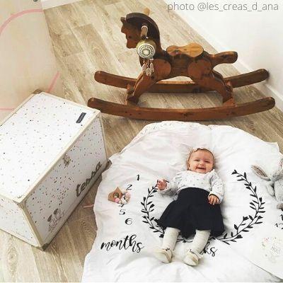 le-tapis-étapes-pour-photographier-bebe-pendant-sa-croissance