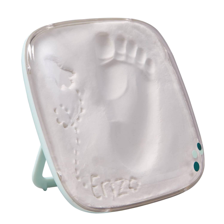 Kit empreintes bébé