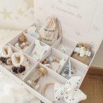 boite-a-souvenirs-de-bebe-cadeau-de-noel