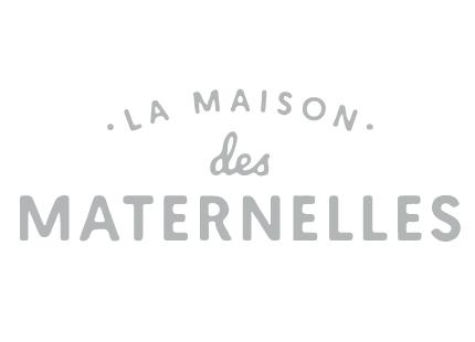 La maison des maternelles LMDM avis Le Petit Pousse