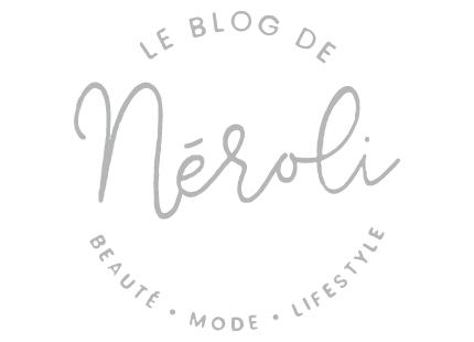 avis blog Le Petit Pousse