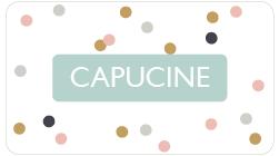 modèle Capucine boite à souvenirs fille