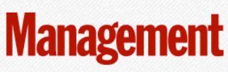 témoignage des fondatrice du Petit Pousse dans management magazine